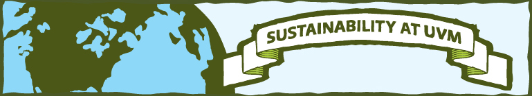 Professional Certificate in Sustainable Business Practices is a four week program