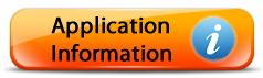 Application Information button