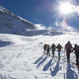 outdoor-leadership-importance