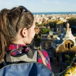 Lessons Learned While Traveling Through Europe