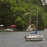 5-vermont-lakes-to-visit