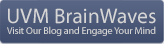 Brainwaves Blog