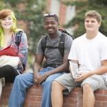 dual-enrollment-program