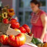 local-food-movement