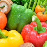 food-and-health-statistics