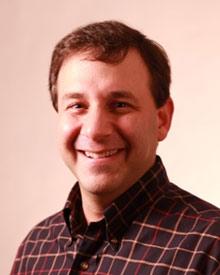Mark Heyman
