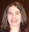 Annmarie Curley is a senior project management consultant