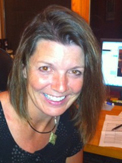Jen Mincar is an independent consultant specializing in IT project management.
