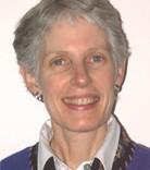 Merryn Rutledge