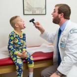 health-care-jobs