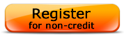 Non Credit Registration