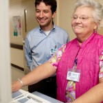 How a Nursing Shortage Can Be Avoided as RNs Reach Retirement