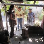 pastora Oaxaca