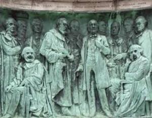 statues-stj