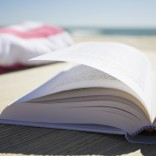Stay savvy by putting these books on your summer reading list.