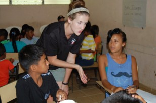 Joining-the-peace-corps-in-panama