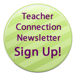 Teacher Connection Sign Up