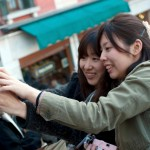 How to Earn College Credit When Studying Abroad