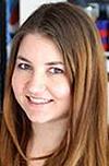 Alexandra Tursi is social media strategist for Fletcher Allen Health Care in Burlington, VT.