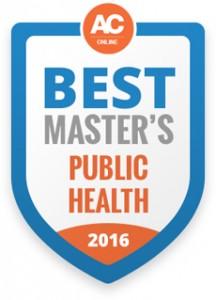 ACO Public Health